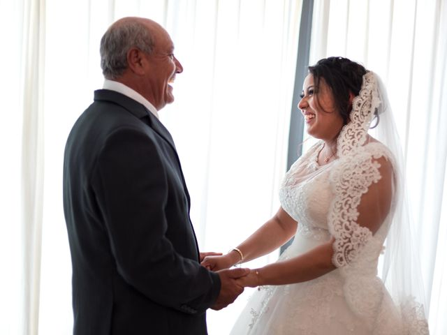 La boda de Joaquín y Fabiola en Cuernavaca, Morelos 48