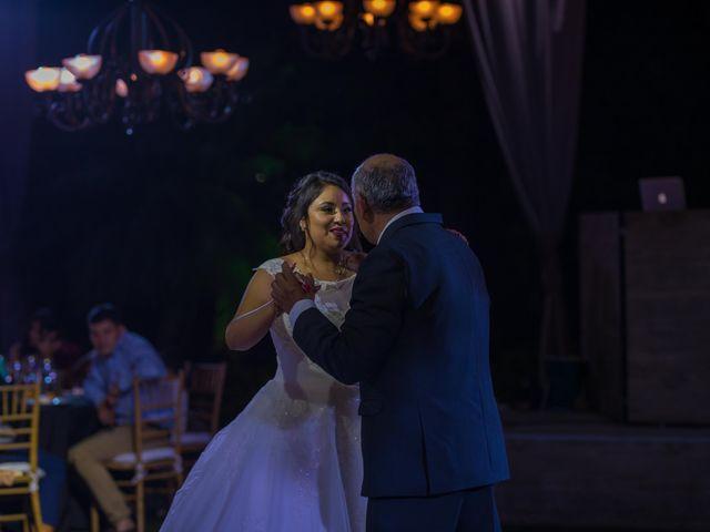 La boda de Joaquín y Fabiola en Cuernavaca, Morelos 126