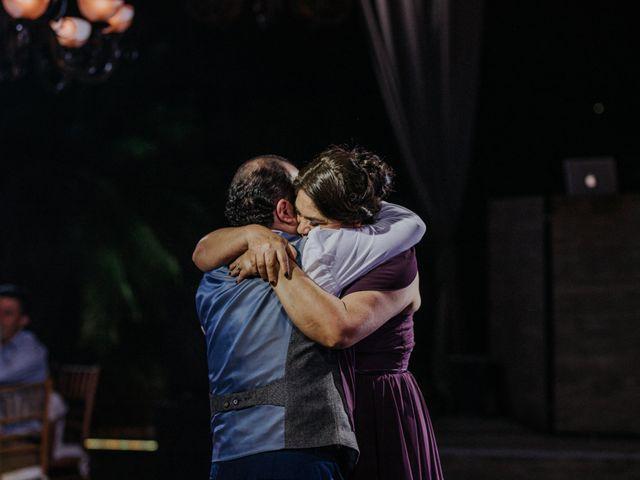 La boda de Joaquín y Fabiola en Cuernavaca, Morelos 130