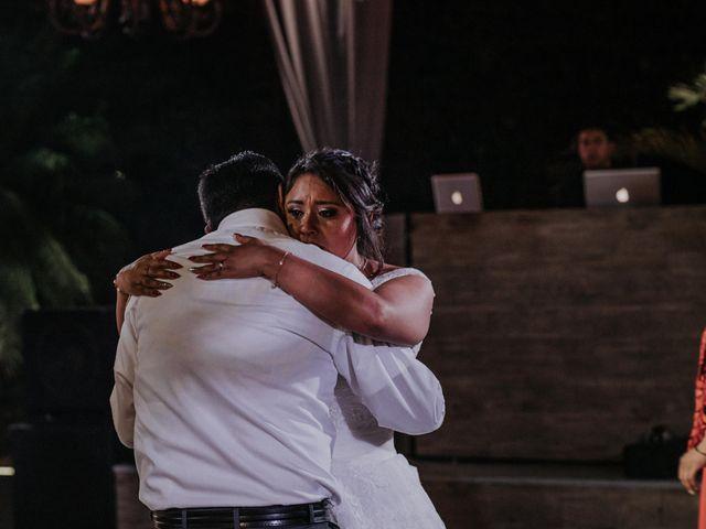 La boda de Joaquín y Fabiola en Cuernavaca, Morelos 131