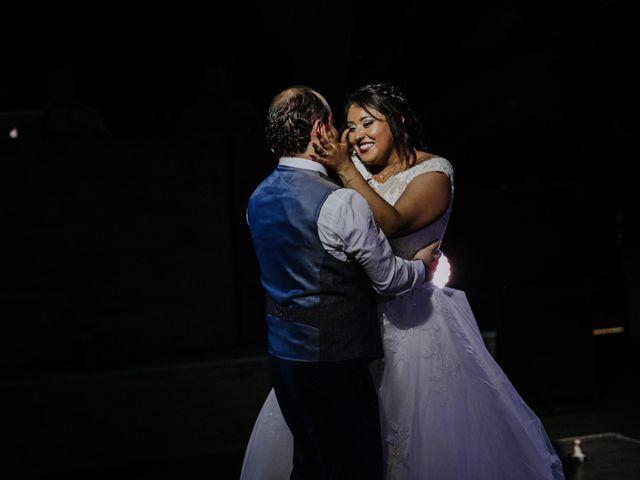 La boda de Joaquín y Fabiola en Cuernavaca, Morelos 137