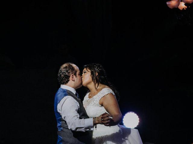 La boda de Joaquín y Fabiola en Cuernavaca, Morelos 140