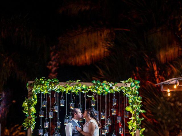 La boda de Joaquín y Fabiola en Cuernavaca, Morelos 146