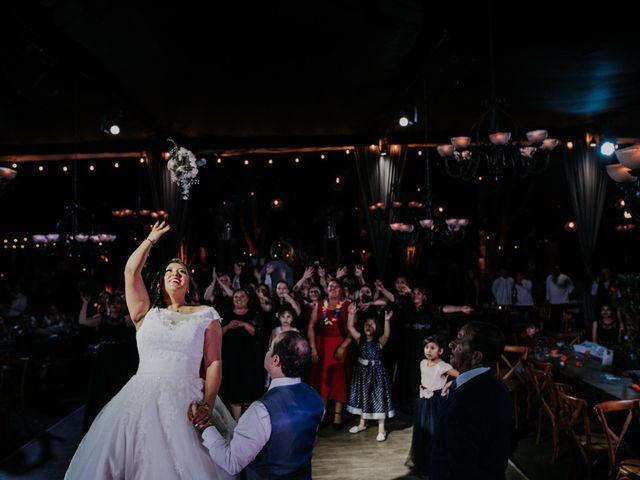 La boda de Joaquín y Fabiola en Cuernavaca, Morelos 151