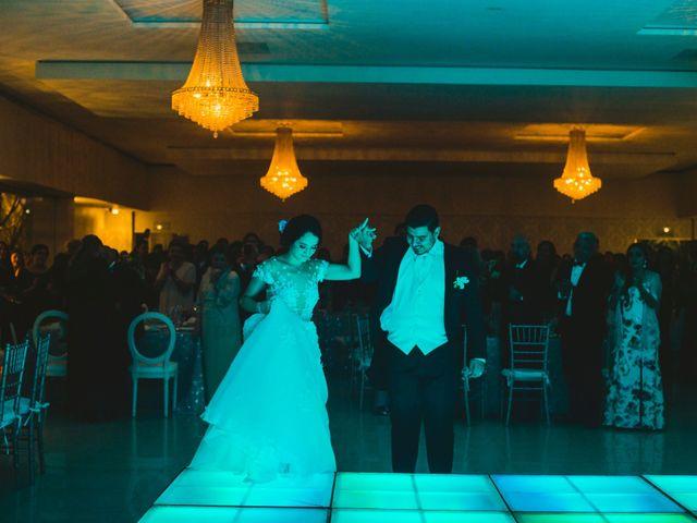 La boda de Paco y Issa en Tuxtla Gutiérrez, Chiapas 63