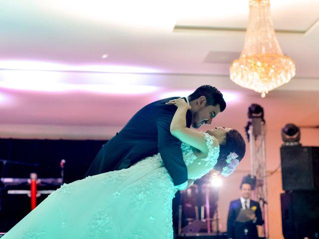 La boda de Paco y Issa en Tuxtla Gutiérrez, Chiapas 66