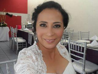 La boda de Janeth y Francisco 2