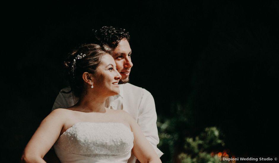 La boda de erick y cecy en cuautla morelos for Jardin xochicalli