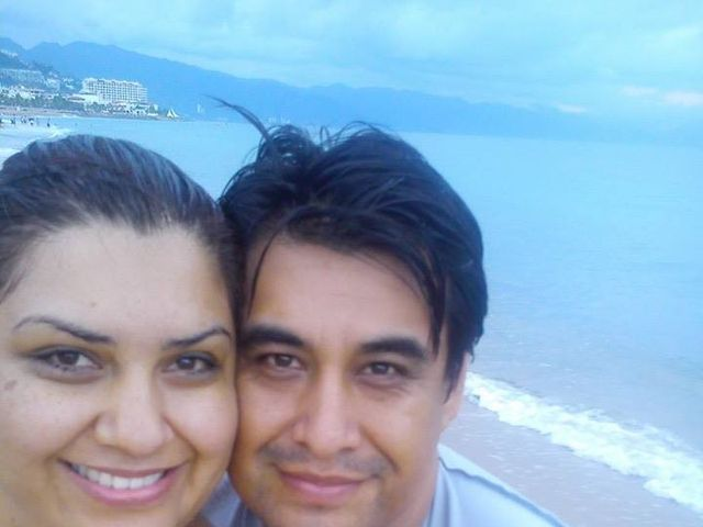La boda de Miguel Ángel y Brenda en Zapopan, Jalisco 8