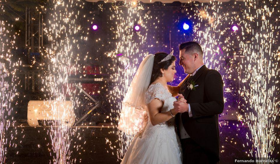 La boda de Martín y Gaby en Mérida, Yucatán