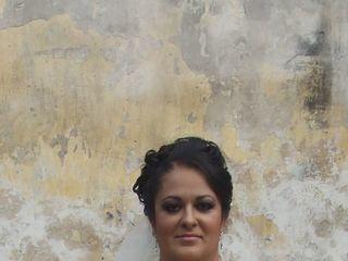 La boda de Sergio y Paloma 3