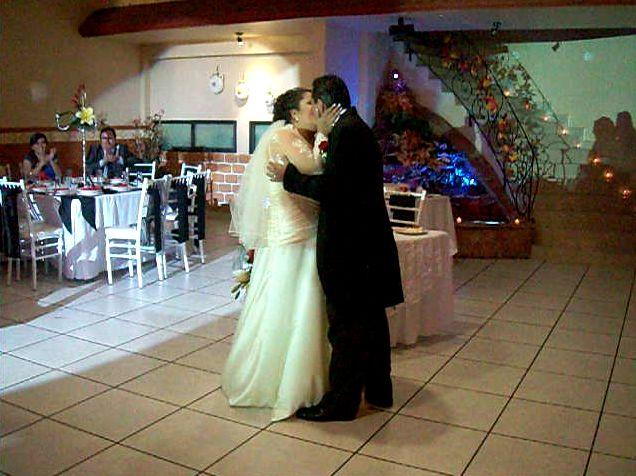 La boda de Paloma y Sergio en Coyoacán, Ciudad de México 63