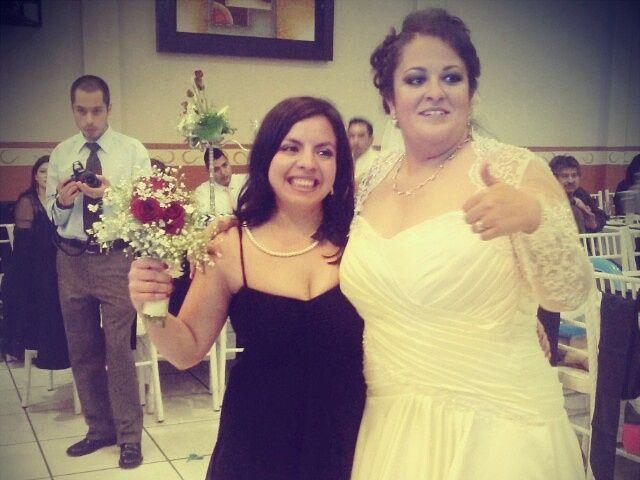 La boda de Paloma y Sergio en Coyoacán, Ciudad de México 73