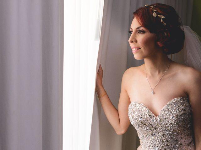 La boda de Orlando y Nancy en Mazatlán, Sinaloa 2