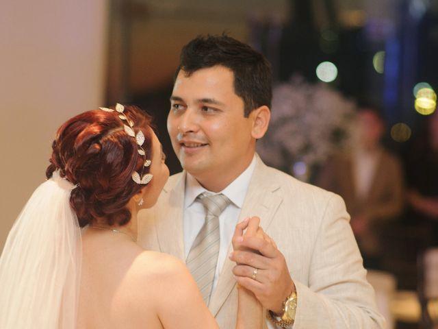 La boda de Orlando y Nancy en Mazatlán, Sinaloa 30