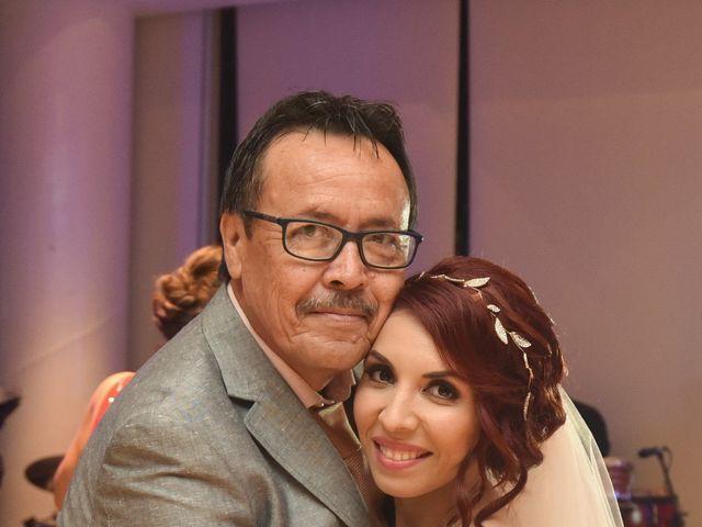 La boda de Orlando y Nancy en Mazatlán, Sinaloa 31