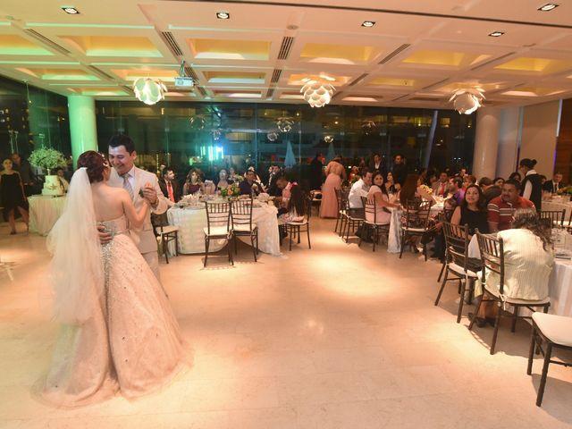 La boda de Orlando y Nancy en Mazatlán, Sinaloa 33
