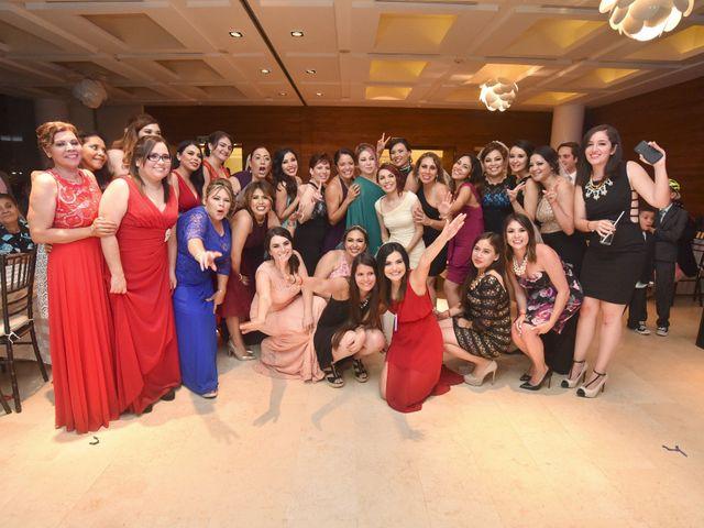 La boda de Orlando y Nancy en Mazatlán, Sinaloa 36