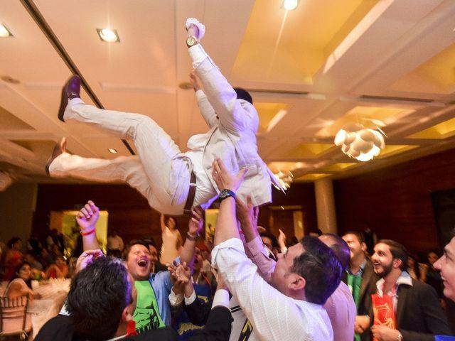 La boda de Orlando y Nancy en Mazatlán, Sinaloa 40