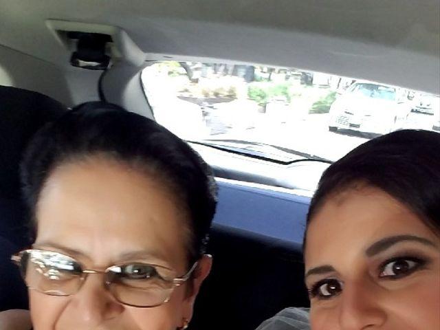 La boda de Luis y Ketzal en Guadalajara, Jalisco 6