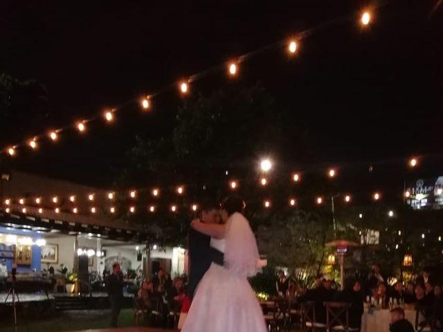 La boda de Jose Carlos  y Miriam  en Zapopan, Jalisco 5