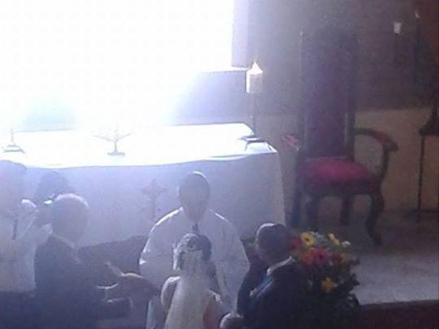 La boda de Samuel y Marycarmen en Guadalajara, Jalisco 13