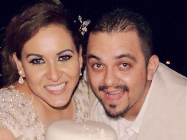 La boda de Manuel y Rocío en Manzanillo, Colima 27