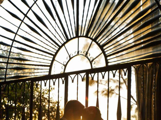 La boda de Alan y Ana en Guanajuato, Guanajuato 52