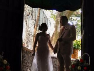 La boda de Violeta y Alejandro 3