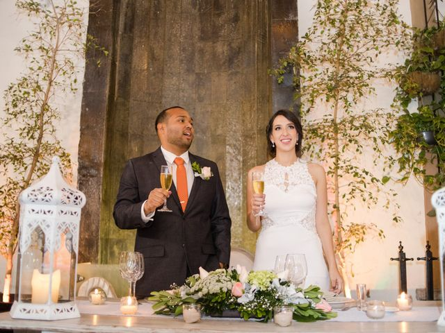 La boda de Alejandro y Patricia en Guadalajara, Jalisco 5