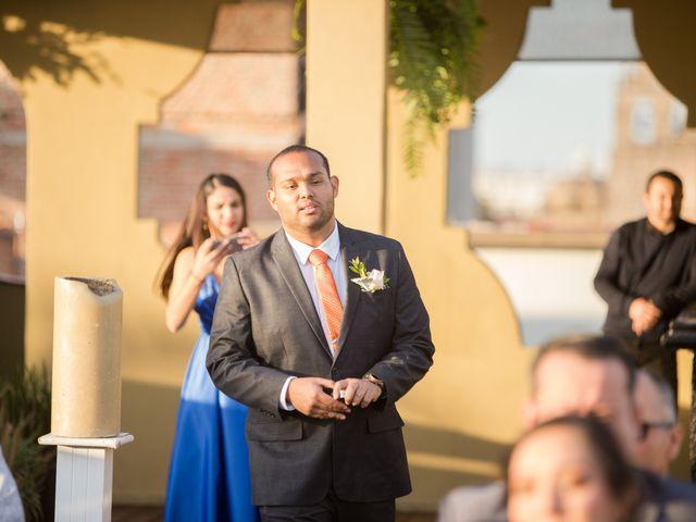 La boda de Alejandro y Patricia en Guadalajara, Jalisco 46
