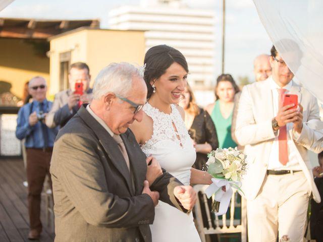 La boda de Alejandro y Patricia en Guadalajara, Jalisco 50