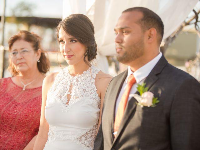 La boda de Alejandro y Patricia en Guadalajara, Jalisco 51