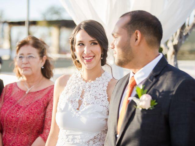 La boda de Alejandro y Patricia en Guadalajara, Jalisco 52