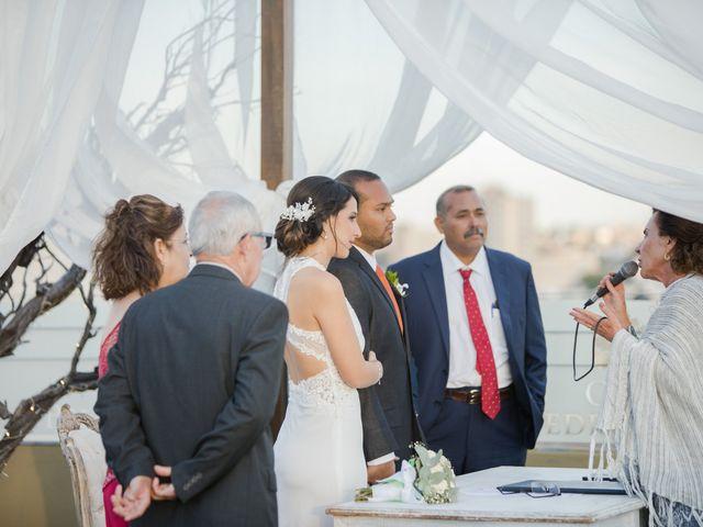 La boda de Alejandro y Patricia en Guadalajara, Jalisco 55
