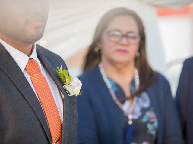 La boda de Alejandro y Patricia en Guadalajara, Jalisco 56