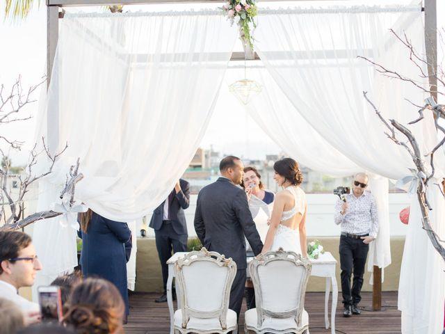 La boda de Alejandro y Patricia en Guadalajara, Jalisco 61