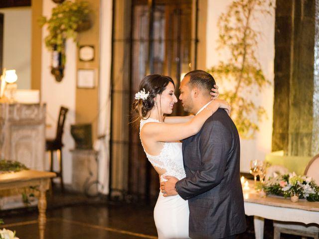 La boda de Alejandro y Patricia en Guadalajara, Jalisco 66