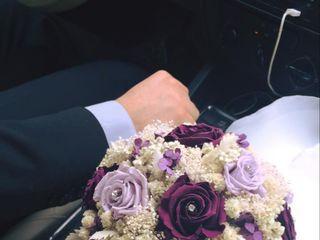La boda de Ariana y Héctor 2