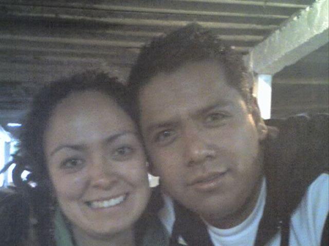 La boda de Natalie y Saul en Puerto Morelos, Quintana Roo 3