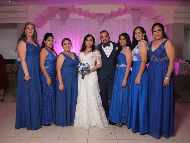 La boda de Antonio  y Raquel  en Tampico, Tamaulipas 4
