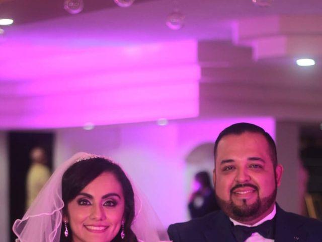 La boda de Antonio  y Raquel  en Tampico, Tamaulipas 5