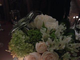 La boda de Claribel y Ricardo 2