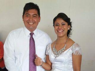 Fabiola de iztapalapa mexico haciendo rico oral - 4 7
