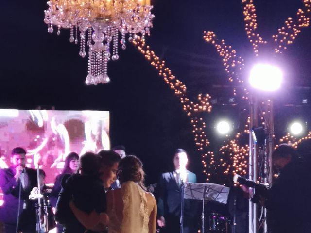 La boda de Luis y Alma en Monterrey, Nuevo León 3