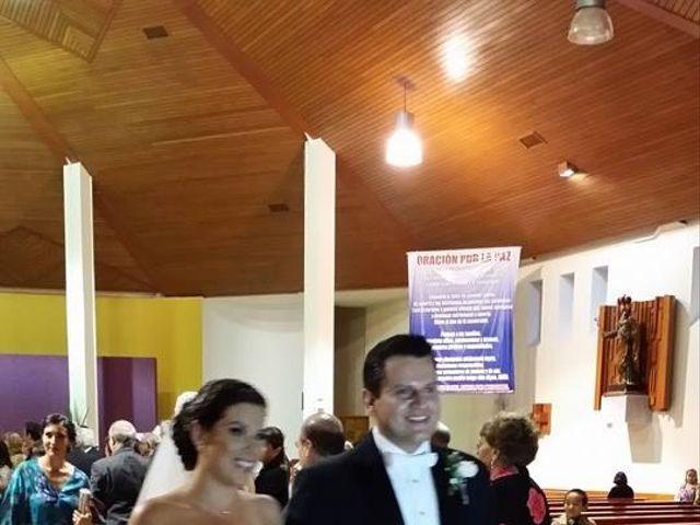 La boda de Ricardo y Verónica en Guadalajara, Jalisco 5