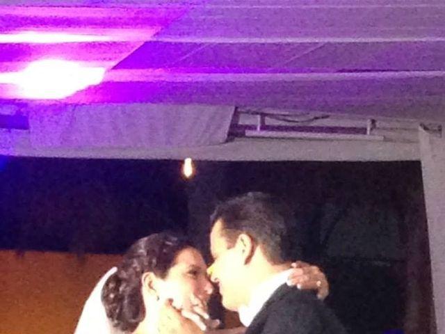 La boda de Ricardo y Verónica en Guadalajara, Jalisco 7