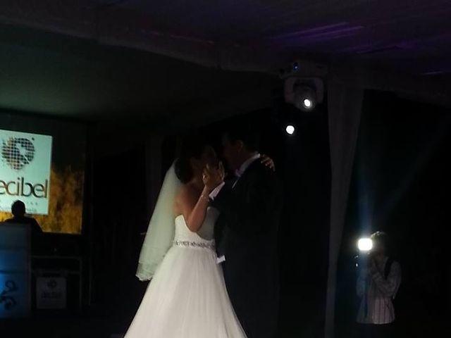 La boda de Ricardo y Verónica en Guadalajara, Jalisco 13