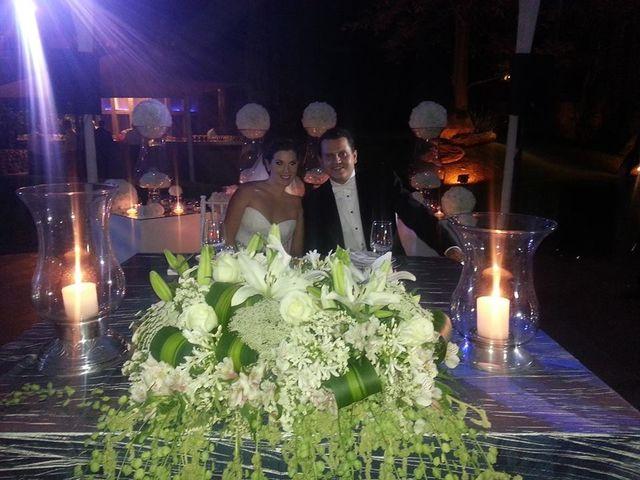 La boda de Ricardo y Verónica en Guadalajara, Jalisco 12