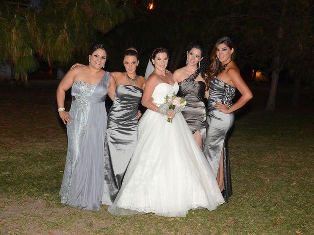 La boda de Ricardo y Verónica en Guadalajara, Jalisco 15